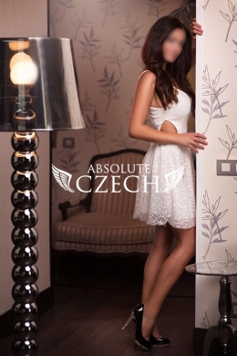 realescorte oslo absolute czech escort